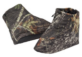 Boot Insulators - Mossy Oak® Break-Up™