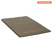 Kennel Pad - Large