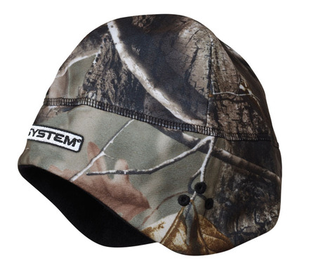 Fleece Beanie - Realtree AP® picture
