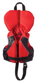 Infant Nylon Water Sports Vest