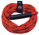 60' Towable Tube Rope