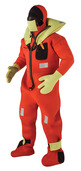 Immersion Suit - USCG