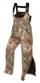 Women's Performance Fit Bib - Realtree Xtra®