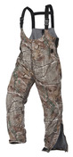 Performance Fit Bib - Realtree AP®