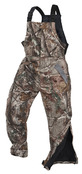 ArcticShield Performance Fit II Bib with X-System Lining - Realtree AP®