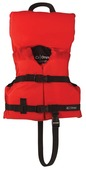 Infant/Child General Purpose Vest