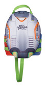 Child Water Buddies Vest - Astronaut