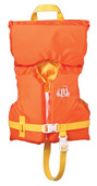 Infant/Child Life Jacket