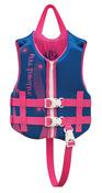 Child Rapid-Dry Vest