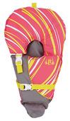 """Infant """"Baby Safe"""" Vest"""