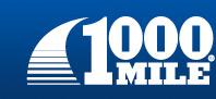 1000 Mile Sportswear Limited