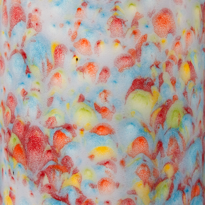 Kaleidoscope 4 oz. picture