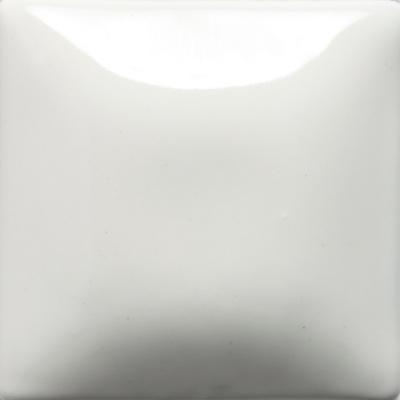 Cotton Tail 8 oz. picture