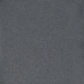 Dark Grey Pint