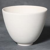 Nesting Bowl Large