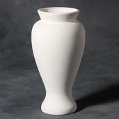 """12"""" Vase"""