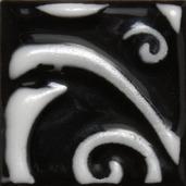 Sculpting Medium Pint