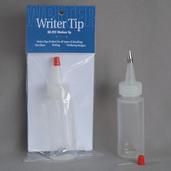 Medium Writer Tip