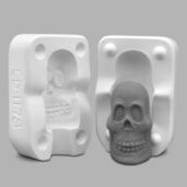 Skull Castables