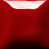 Ruby Slippers 2 oz.