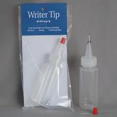 Large Writer Tip