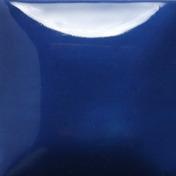 Cara-bein Blue 8 oz.