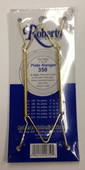 Plate Hangers 7-10 Inch