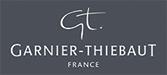 Garnier-Thiebaut