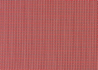 Ibiza Red Placemat-4ea