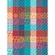 Mille Tiles Tor Multicolore Kitchen Towel 22