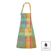 "Mille Tingari Austral Apron 30""x33"", Coated Cotton"
