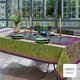 Plaisirs D Automne Muscat Tablecloth 69
