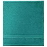 Elea Emerald Face Towel-4ea