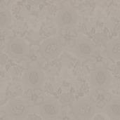 "Napkin Mille Datcha Nacre 21x21"", Set of 4"