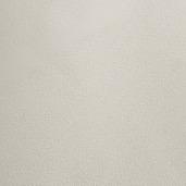 Pack of 12 Plain Satin Cottonrich Platinum Napkin