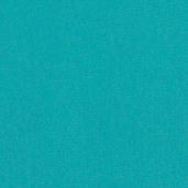 Napkins Confettis Turquoise, Cotton - 12ea