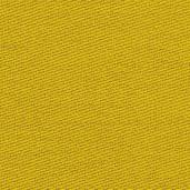 Napkins Confettis Tilleul, Cotton - 12ea