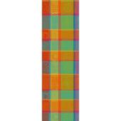 Tablerunner Mille Wax Creole, Cotton - 1ea