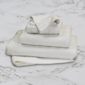 Mistral Bath Sheet