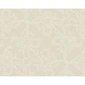 """Mille Eternel Albatre Placemat 16""""x20"""", 100% Cotton"""