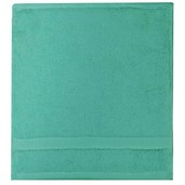 Elea Curacao Face Towel -4ea