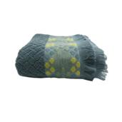 Jaipur Blue Hand Towel-2ea
