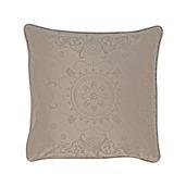 "Eloise Macaron Cushion Cover  20""x20"" Cotton - 2ea"