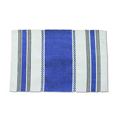 Bistrot Blue Placemat