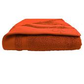 Ligne Bambou Potiron Bath Towel - 1ea