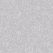 "Mille Charmes Nacre Napkin 22""x22"", 100% Cotton"