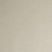 Pack of 12 Plain Satin Cottonrich Ivory Napkin 20x20