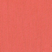 Napkins Confettis Coral, Cotton - 12ea