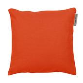 Cushion Cover L Confettis Abricot, Cotton - 2ea