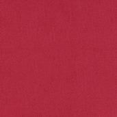 "Confettis Rose Tremiere 18""x18"" Napkin, 100% Cotton2"